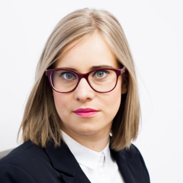 Anita Karwacka