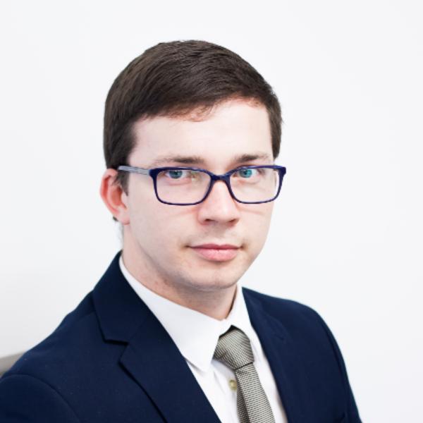 Jacek Karło