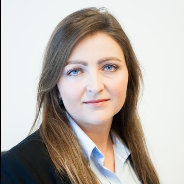 Katarzyna Augustynowicz