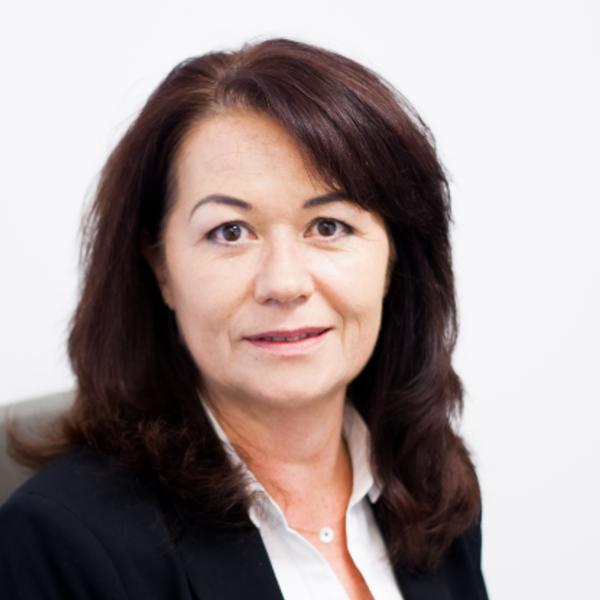 Katarzyna Tokarczyk