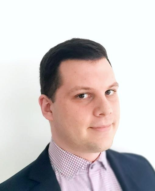 Krzysztof Jurczyk
